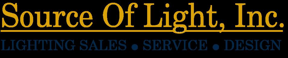 A_Progressives_Guide_Logo