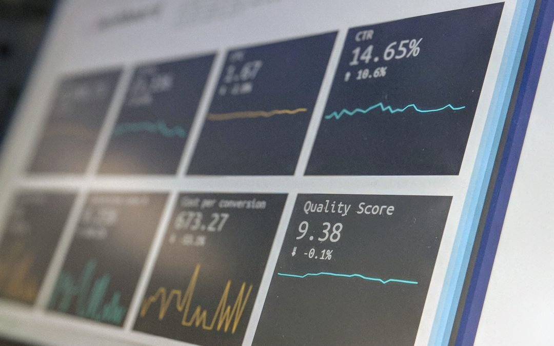 Business Intelligence and Digital Strategy